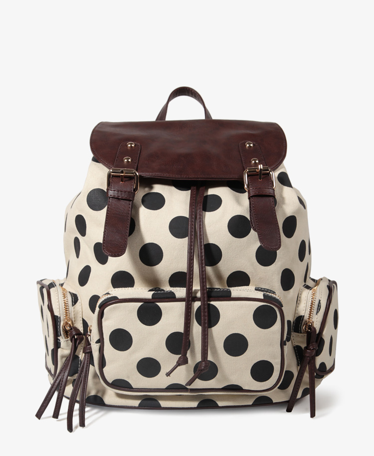 f21 backpack