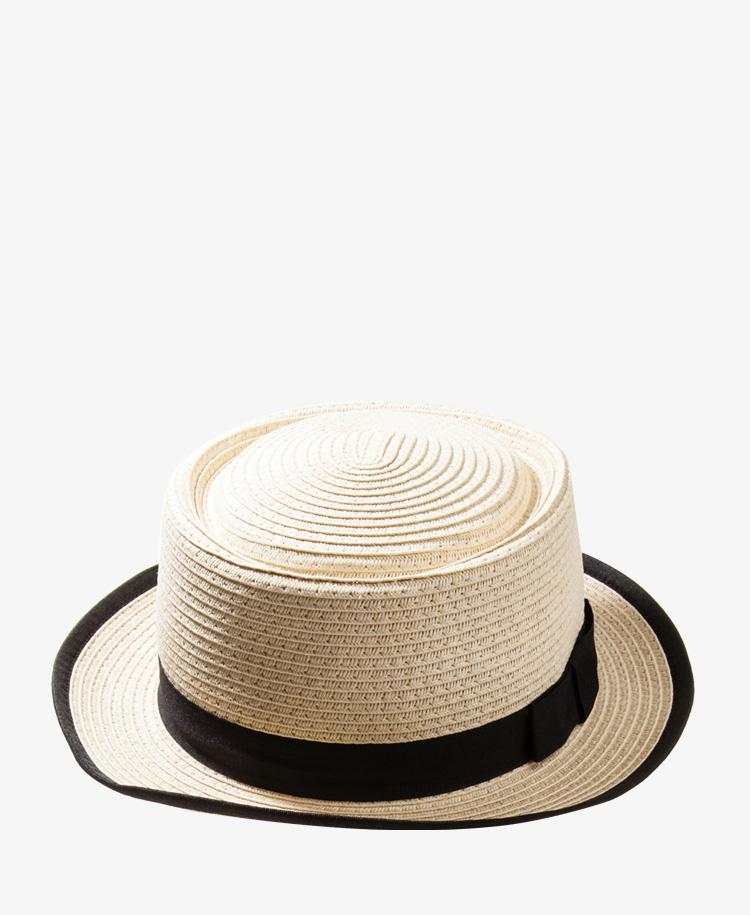 f21 hat
