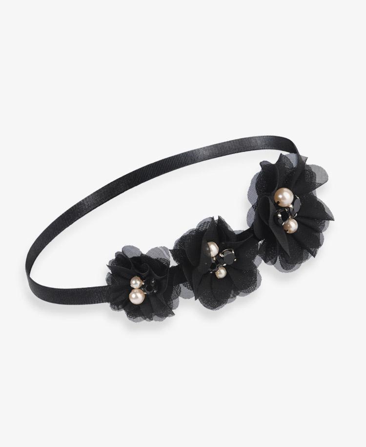 f21 headband