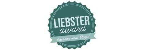 liebster-award-650x226